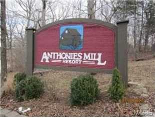 139 Anthonies Mill Road #139 - Photo 3