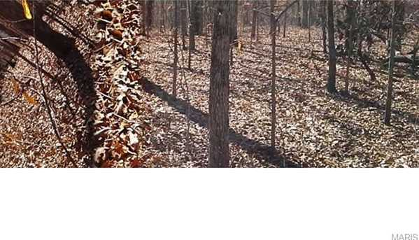 9 9 Deep Woods Drive - Photo 5