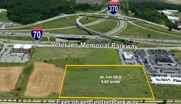 5.82 Ac Executive Centre Parkway - Photo 1