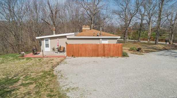 1443 Ridge Road - Photo 11