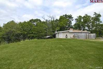 1443 Ridge Road - Photo 27