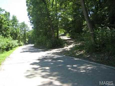 272 Allen Road - Photo 9
