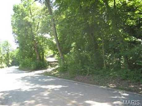 272 Allen Road - Photo 7