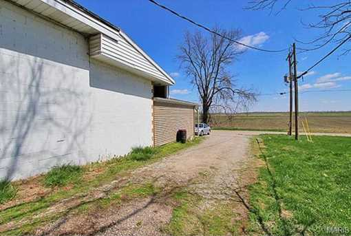 425 St. Marys Road - Photo 26