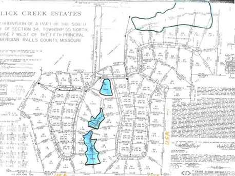 50 Lick Creek Estates - Photo 3