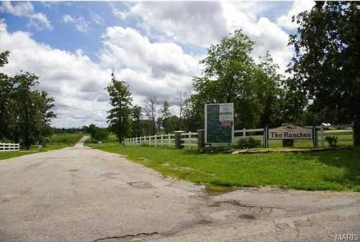 0 Elk Prairie Lot 32 Drive - Photo 3