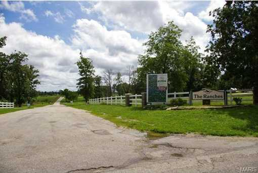 0 Elk Prairie Lot 42 Drive - Photo 3