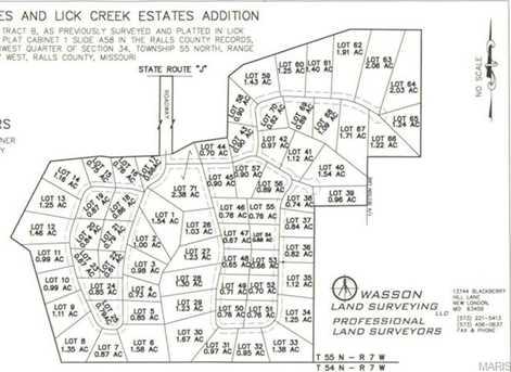 49 Lick Creek Estates - Photo 4