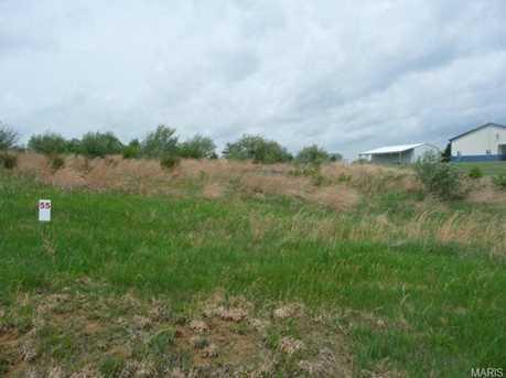 55 Lick Creek Estates - Photo 1