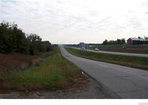 0 Old Hwy 66 - Photo 3