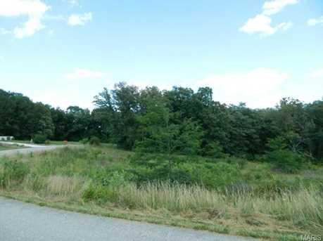 30 Oak Creek Drive - Photo 7