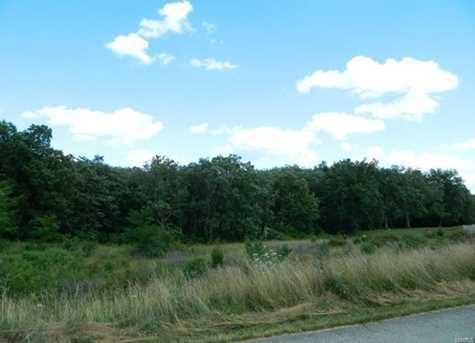 30 Oak Creek Drive - Photo 9