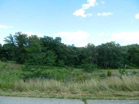 30 Oak Creek Drive - Photo 8