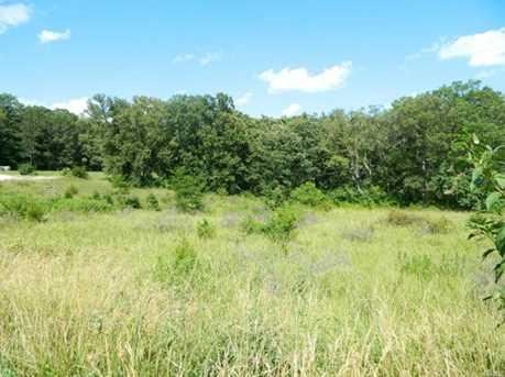 30 Oak Creek Drive - Photo 3