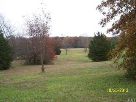 31 Anthonies Mill Rd - Photo 4