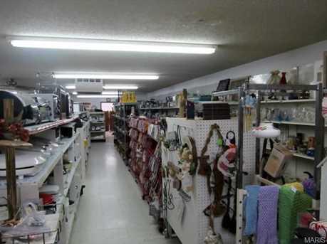 12037 Highway 32 - Photo 4
