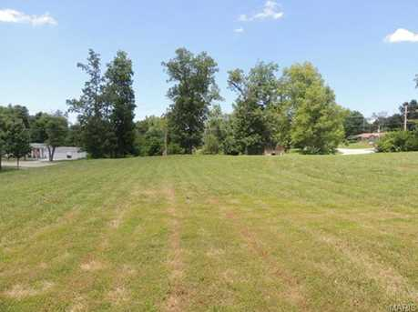 1 Acre Laura Hill - Photo 1