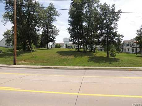 1 Acre Laura Hill - Photo 3