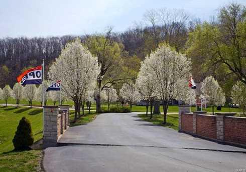 1 Tbb-Arlington II @ Deer Hollow - Photo 17