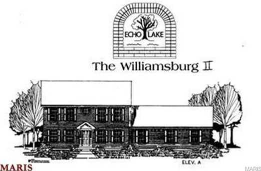 Tbb Williamsburg Dutch Creek Farms - Photo 1