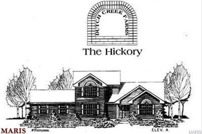 Tbb Hickory II - Dutch Creek Farms - Photo 1