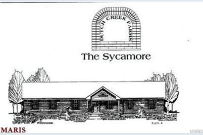 Tbb Sycamore - Dutch Creek Farms - Photo 1