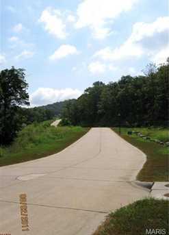 3252 Echo Lake Drive - Photo 3