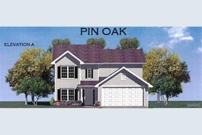Tbb Amberleigh Woods-Pin Oak - Photo 1