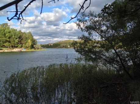 10220 Lake Ridge Dr. (Lkfrt) - Photo 2