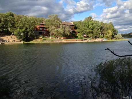 10220 Lake Ridge Dr. (Lkfrt) - Photo 1