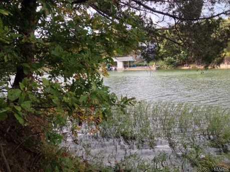 10220 Lake Ridge Dr. (Lkfrt) - Photo 3