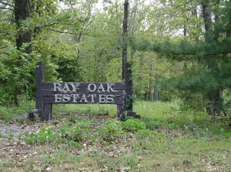 0 Cr 2640 (Ray Oaks) - Photo 1