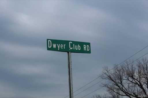 829 Elmer Dwyer Club - Photo 33