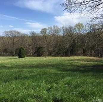 16 Lot # Hickory Woods - Photo 1