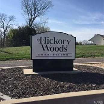 20 Lot # Hickory Woods - Photo 4
