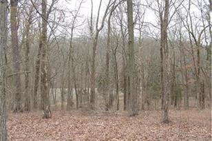 300 Long View Trail (Lot 25) - Photo 1