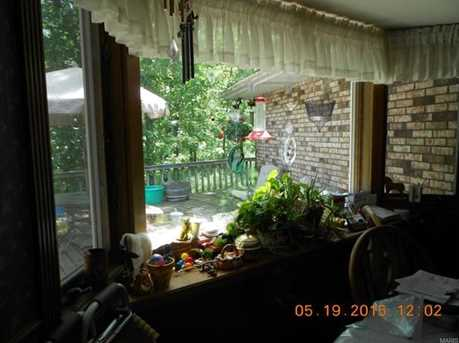 26912 Gene Drive - Photo 17