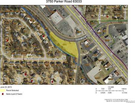 3750 Parker Road - Photo 3