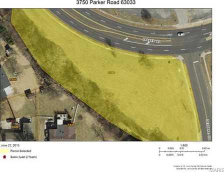 3750 Parker Road - Photo 5