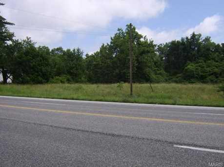 6705 North Highway 67 - Photo 5