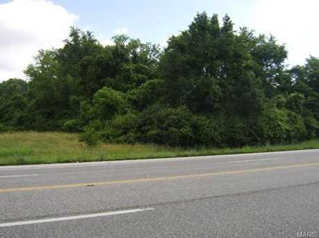 6705 North Highway 67 - Photo 7