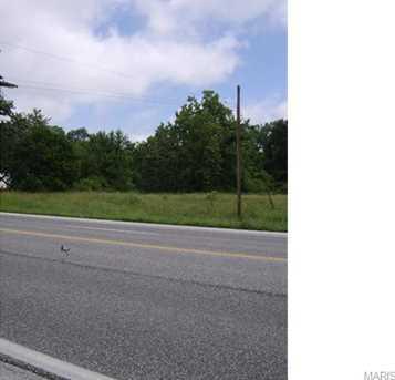 6705 North Highway 67 - Photo 3
