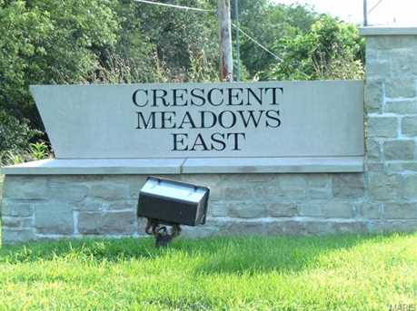 9 Crescent Meadows Court - Photo 2