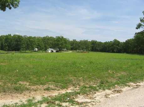 179 County Road 4215 - Photo 33