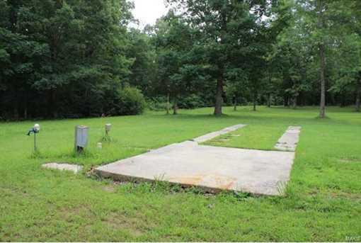 179 County Road 4215 - Photo 29