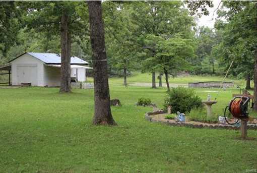 179 County Road 4215 - Photo 10