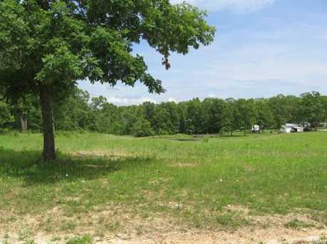179 County Road 4215 - Photo 34