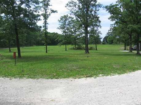 179 County Road 4215 - Photo 40