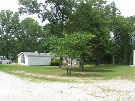 179 County Road 4215 - Photo 42
