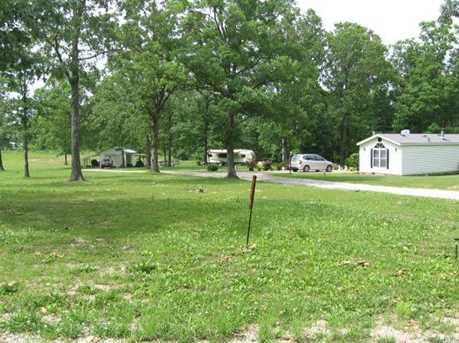 179 County Road 4215 - Photo 39